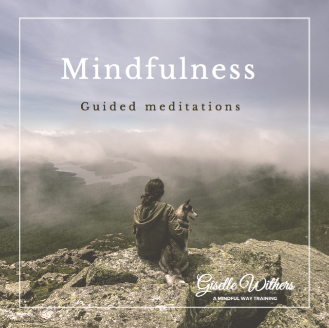 Meditation recordings